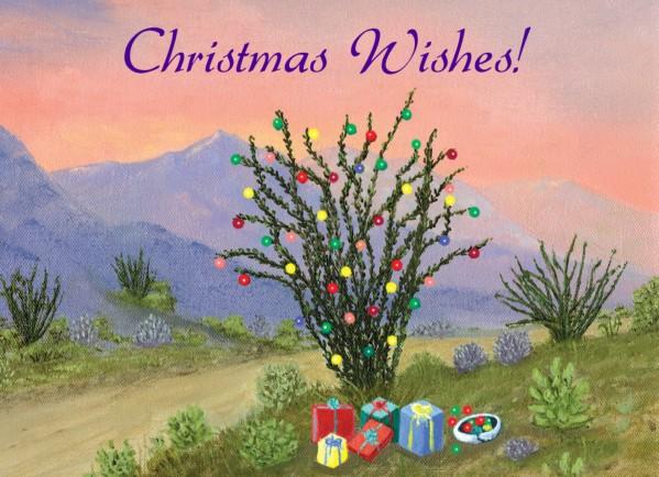 Southwest christmasholiday cards c802 c808 c947 c445 m4hsunfo